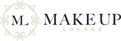 The Makeup Lounge